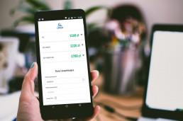 Kalkulator ubezpieczenia OC/AC dla Uniqa mobile