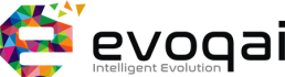 Evoqai - Intelligent Evolution